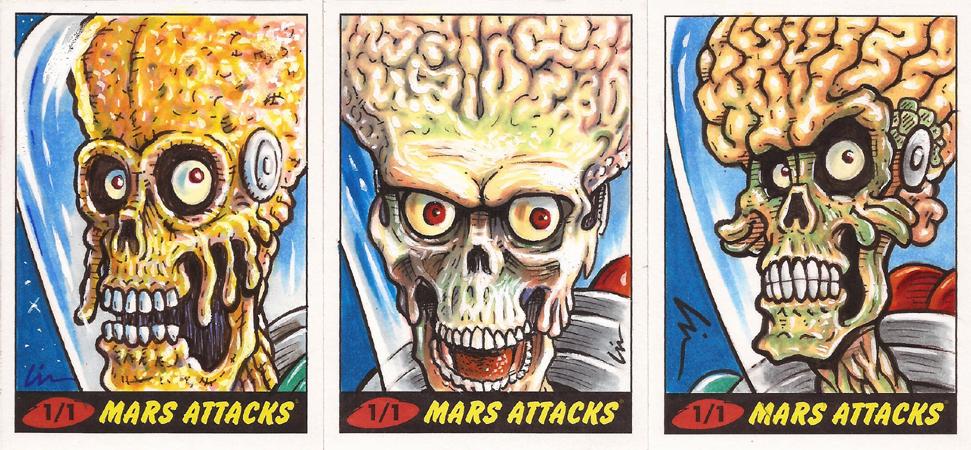 Mars Attacks 4b