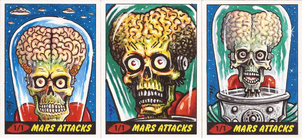 Mars Attacks 4c