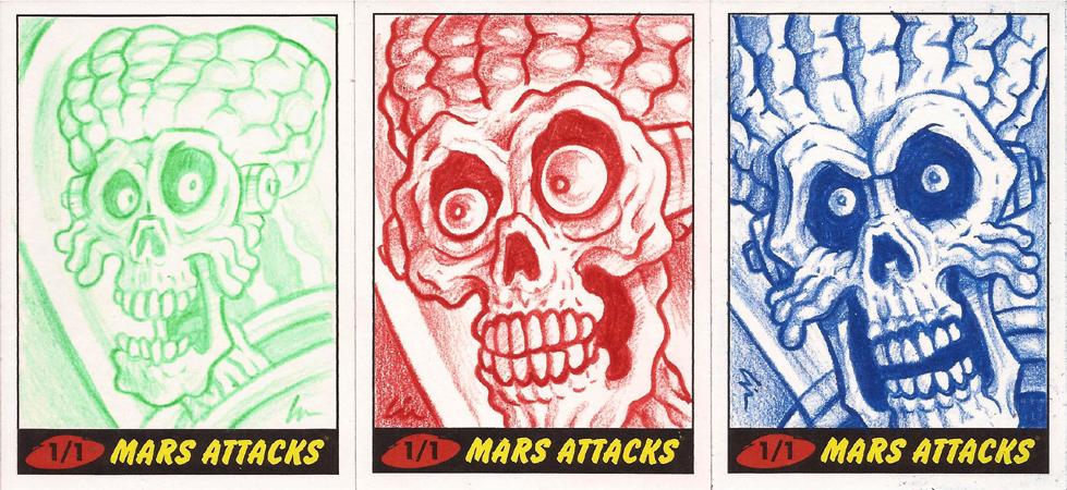 Mars Attacks 6a