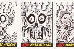 Mars Attacks 10a