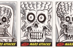 Mars Attacks 10b