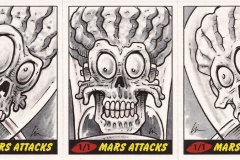 Mars Attacks 11a