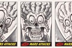 Mars Attacks 11a