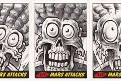 Mars Attacks 11b