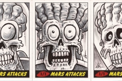 Mars Attacks 11c