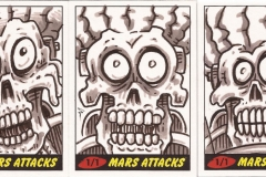 Mars Attacks 12b
