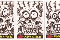 Mars Attacks 12b
