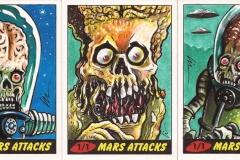 Mars Attacks 1b