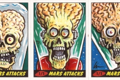 Mars Attacks 2a