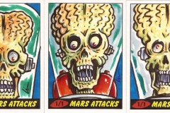 Mars Attacks 2c