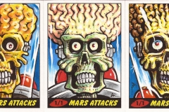 Mars Attacks 3a