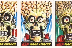Mars Attacks 3b