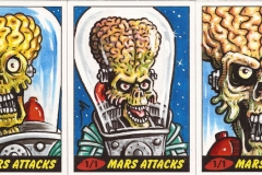 Mars Attacks 3c