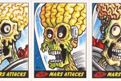 Mars Attacks 4a