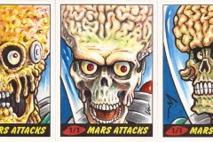 Mars Attacks 4b
