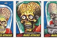 Mars Attacks 4c