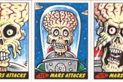 Mars Attacks 5b