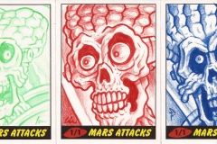 Mars Attacks 6a