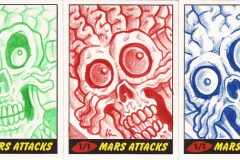 Mars Attacks 6b