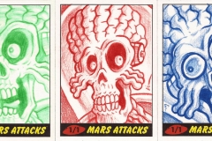 Mars Attacks 6c