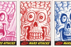 Mars Attacks 7a