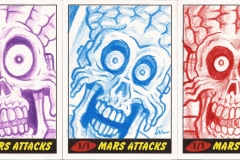 Mars Attacks 7b
