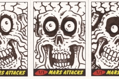 Mars Attacks 9a