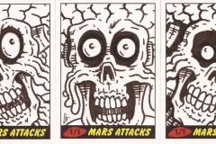 Mars Attacks 9a