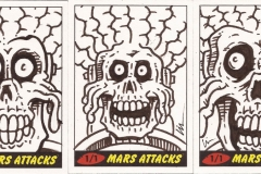 Mars Attacks 9b