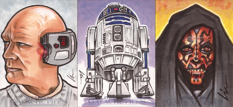Star Wars Galactic Files 3b