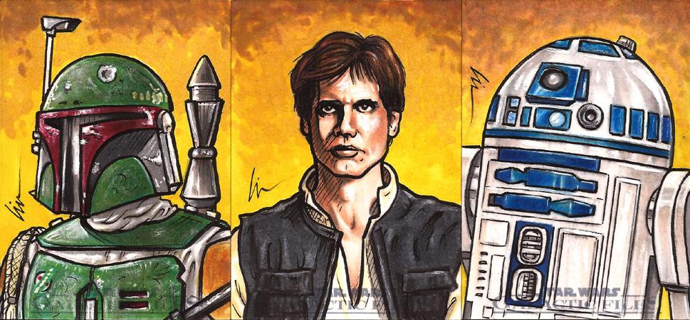 Star Wars Galactic Files 6c