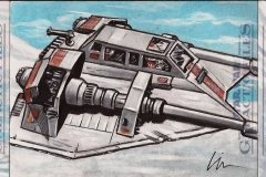 Star Wars Galactic Files10a