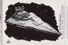 Star Wars Galactic Files10b