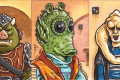 Star Wars Galactic Files11a