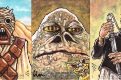 Star Wars Galactic Files11b