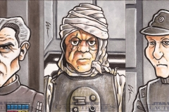 Star Wars Galactic Files12a
