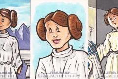 Star Wars Galactic Files 7c