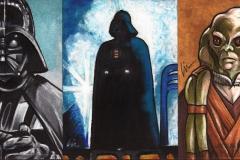 Star Wars Galactic Files 9c