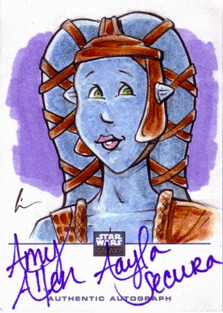 Amy Allen 4