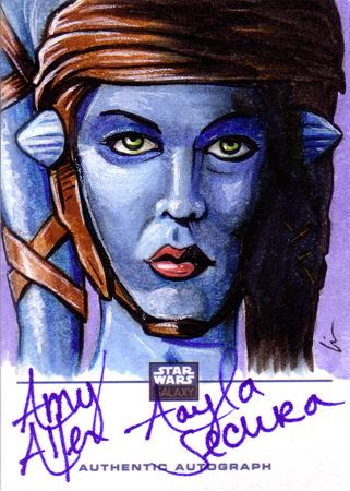 Amy Allen 5