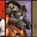 Rebels5