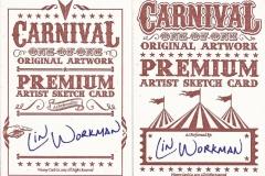 Carnival back 1