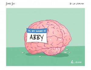 abby150