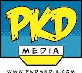 pkdmedia