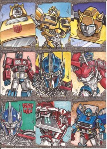 linworkman_transformers1