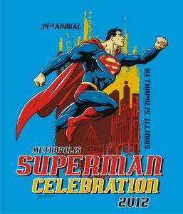 supermancele2012final_blue300sm