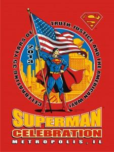 supermancele2013red_revised_3_25