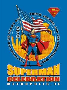 supermancele2013royal_revised_3_25
