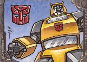 transformers_return_bb1h