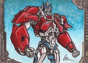 OptimusPrime2